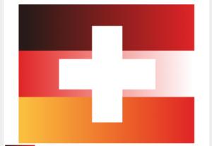 I Will Send Visits, Traffic From Germany, Switzerland, Austria