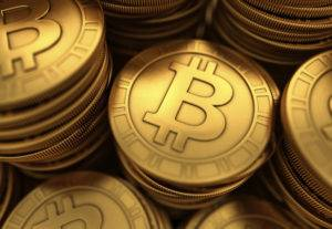 I will Show You Where To Purchase Bitcoin Software Generate $3,000 Per Day