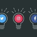 Social Media Ideas 1