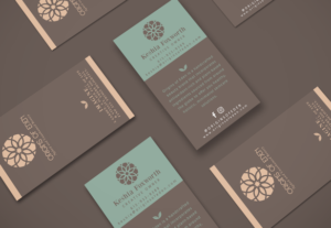 I Can Create Outstanding Business Card In 24 Hours