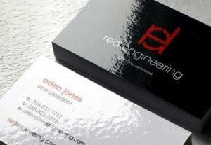I Will Do A Graphic Design Nigeria Of Business Card