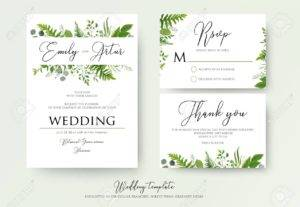 I Will Create Wedding Invitation Cards By Best Graphic Design Project
