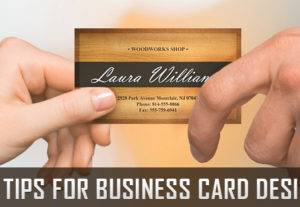 I Will Do A Graphic Design Jobs Nigeria For Official Business Card Design