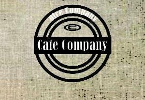 I can design best logo