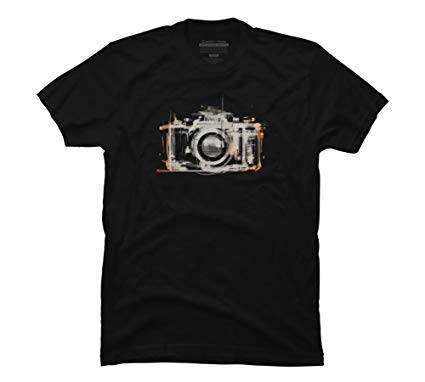 Designs T-Shirt Service