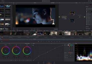 I Will Edit Professional Video Editing By Best Graphic Designs USA