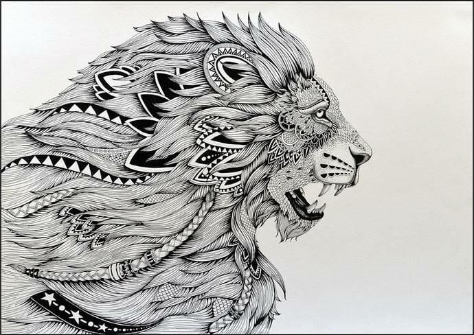 Creative Art Designs