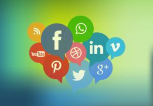 I Will Progress Marketing Strategic For Internet Marketing