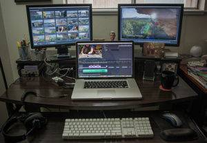 I Will Edit Professional Video Editing By Best Graphic Designs UK