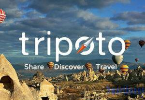 I will do Travel guest post on Tripoto.com
